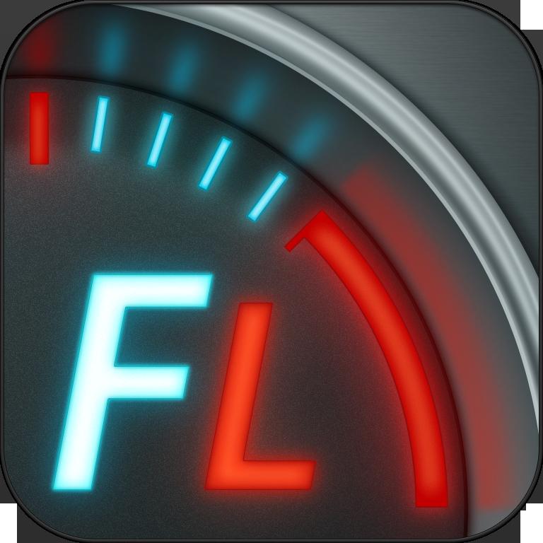 Fahren Lernen App download